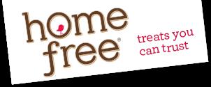 homefree-logo-hover.png
