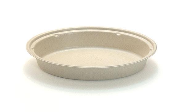 TreeSaver Bowls