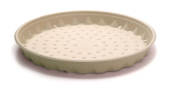 TreeSaver Pizza Pans/Boxes