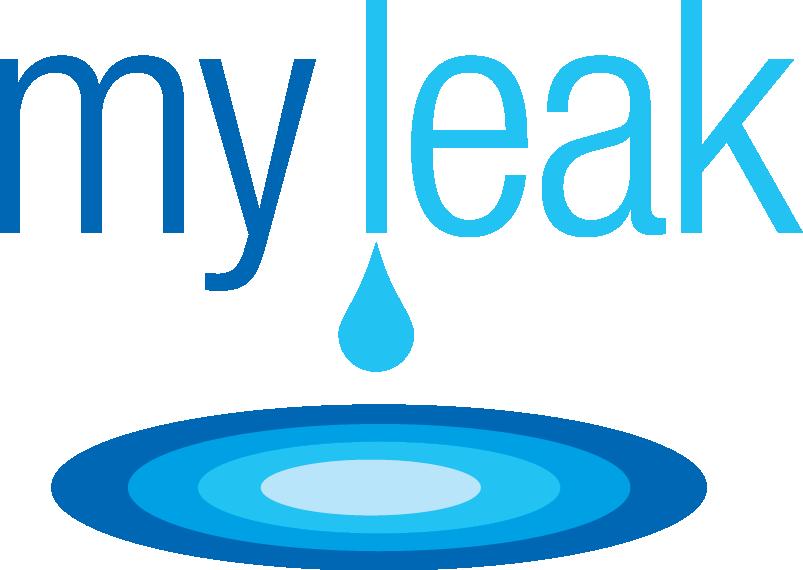 epiphany-logo-1.jpg