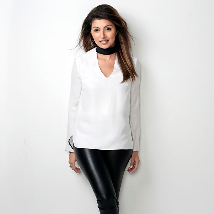 Lizna KabaniCEO & DesignerLIZNA -