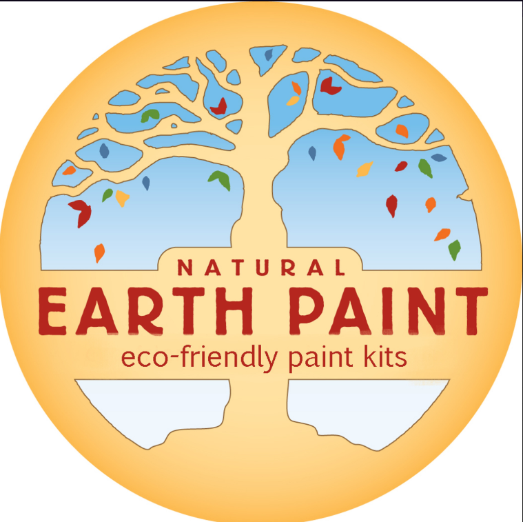 earth paint.PNG