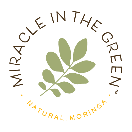 Miracle in the Green, Inc.