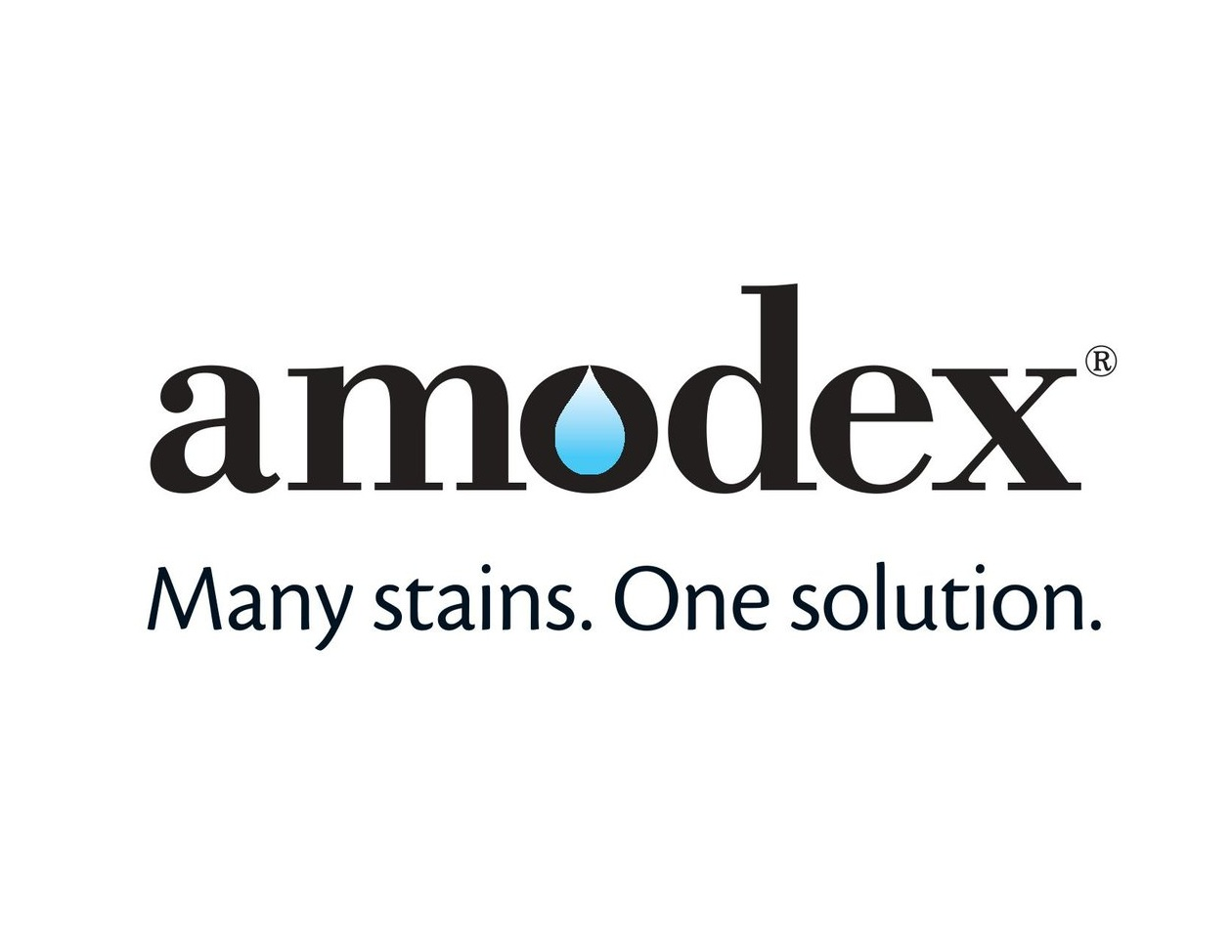 Amodex Products Inc.