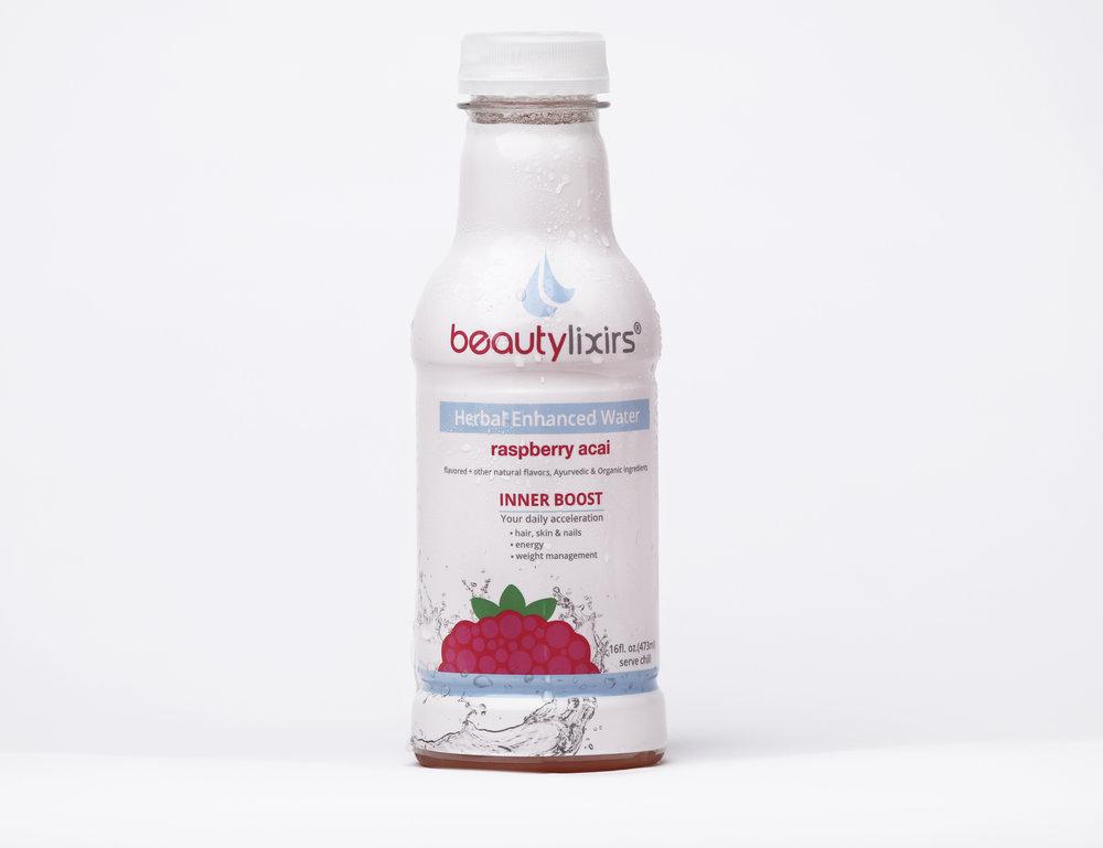 Raspberry Acai