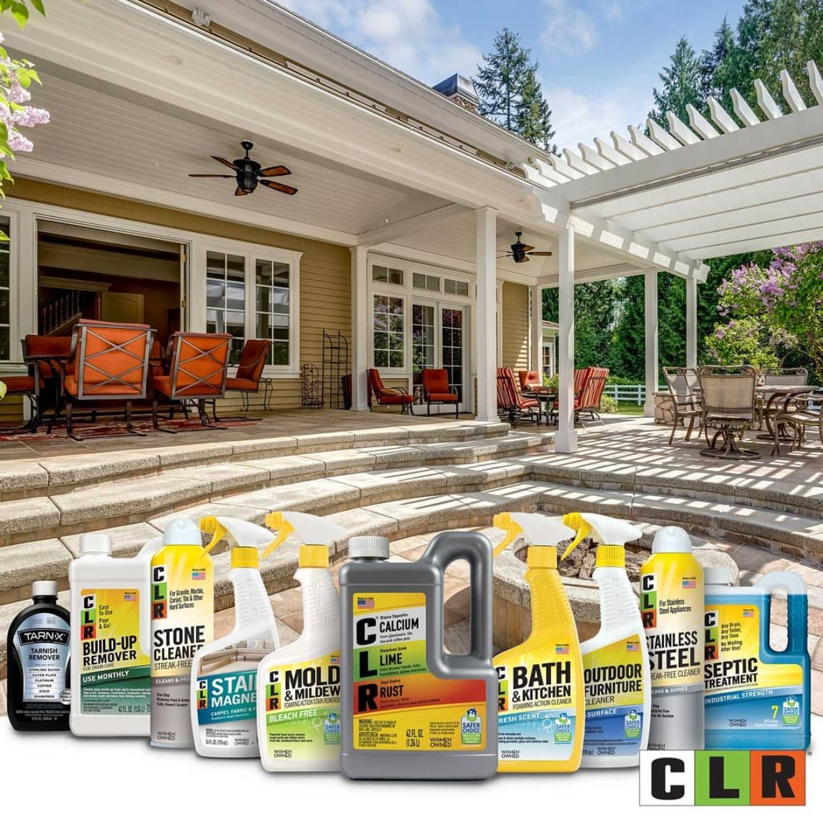 CLR products.JPG