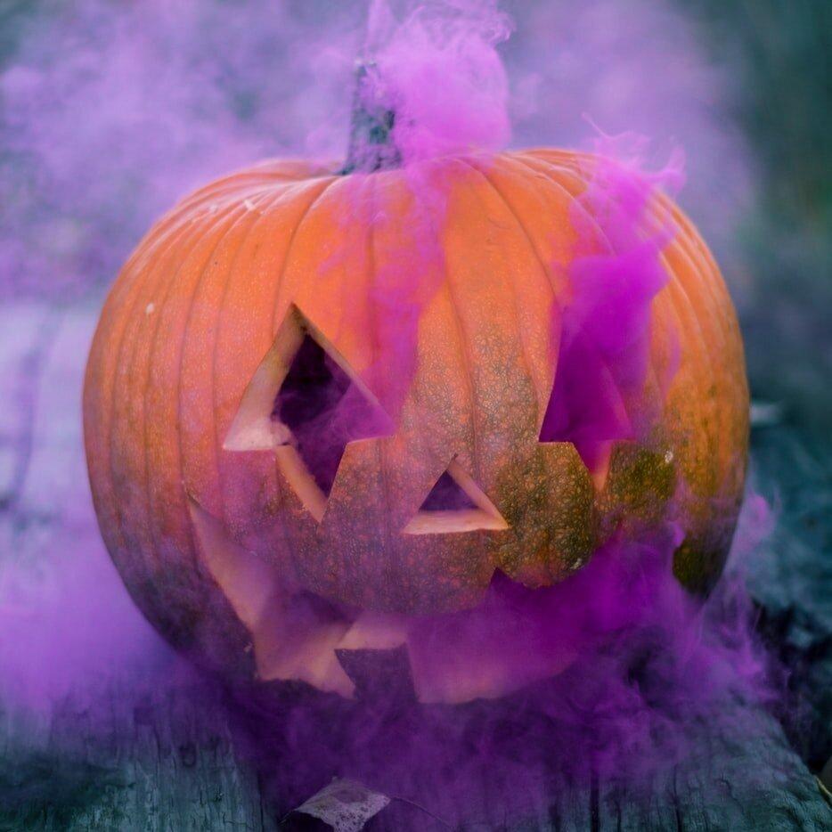 halloween+1.jpg