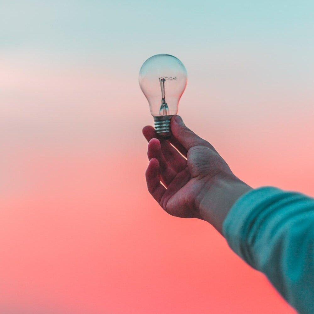 light+bulb.jpg