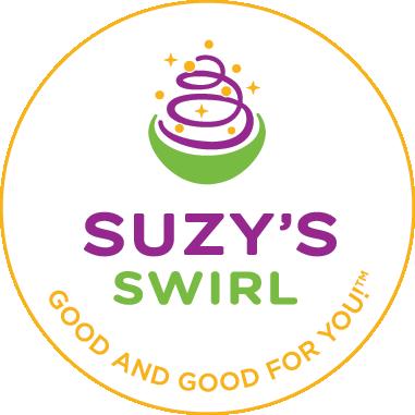 suzy-swirl-logo.png