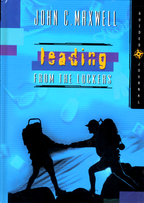 Leading from loc-front cover.png