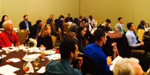 ACS Info Session Group Shot 2014.JPG