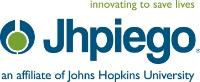 jhpiego_logo.jpg
