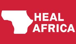 Heal Africa logo.jpg