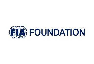 fiaf-logo.jpg