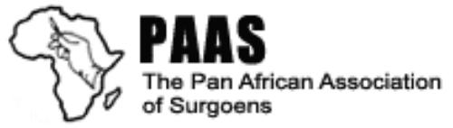 PAAS logo copy.png