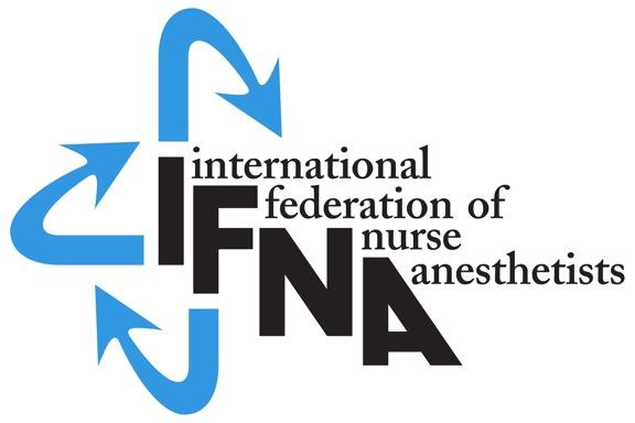 IFNA logo.jpeg