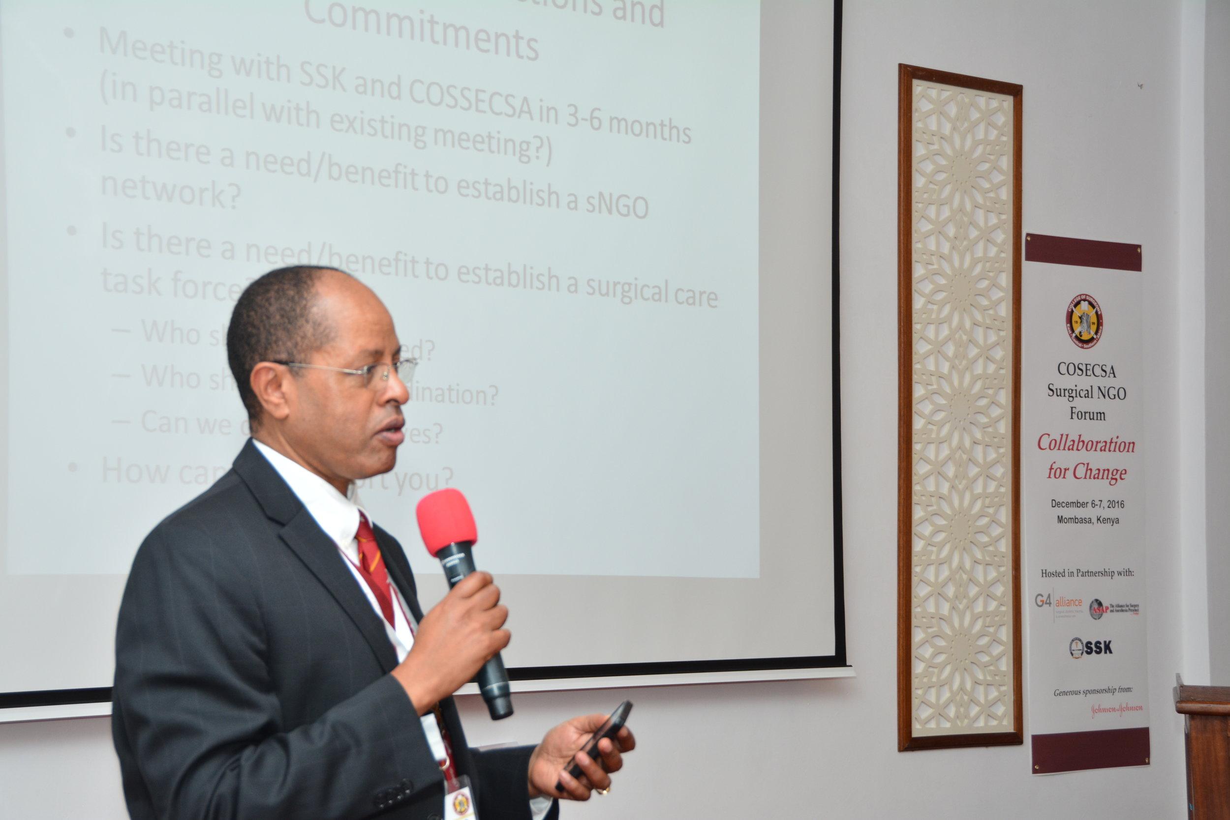 Dr. Milliard Derbew- President, COSECSA 2.JPG