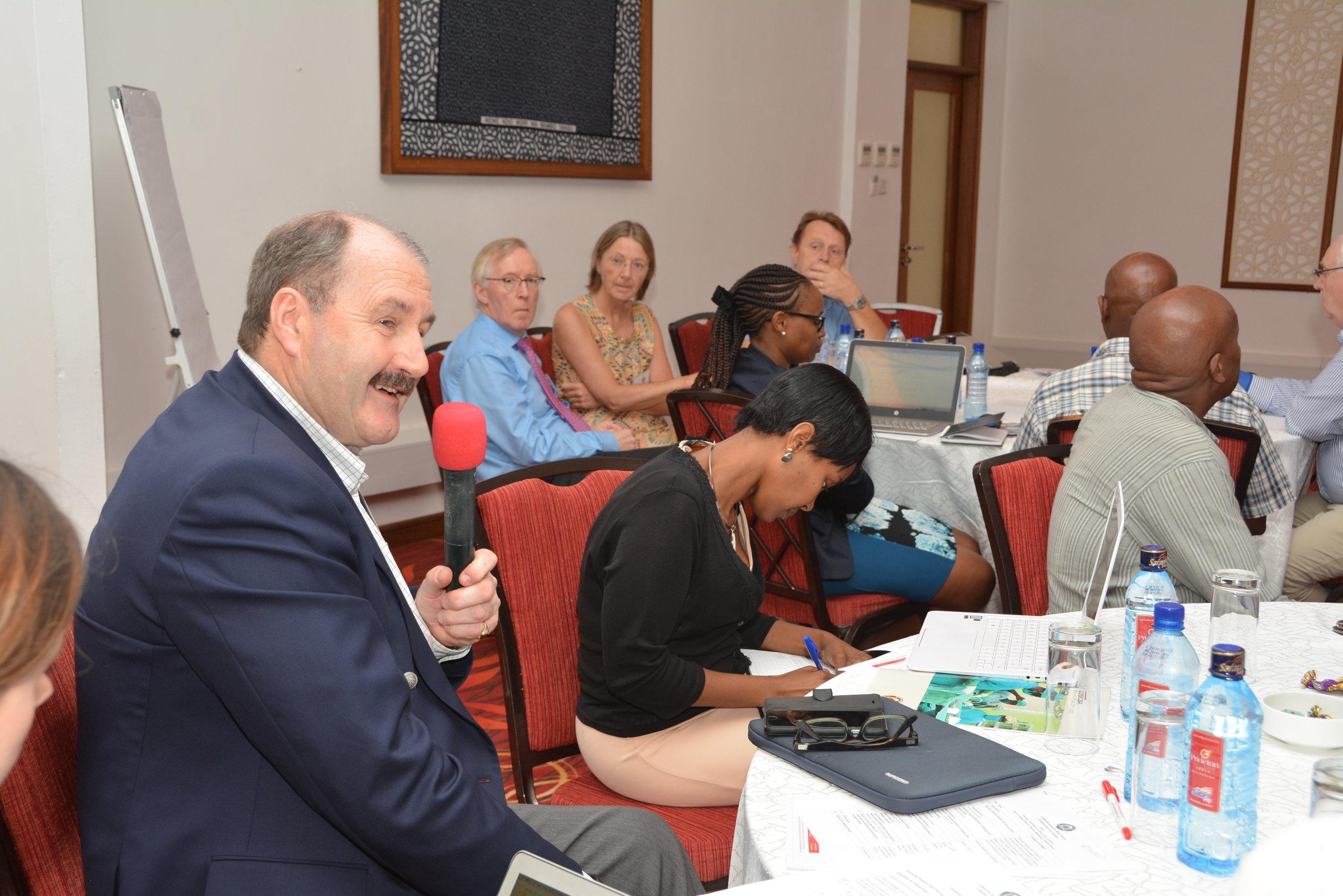 COSECSA Surgical NGO Forum (66).JPG