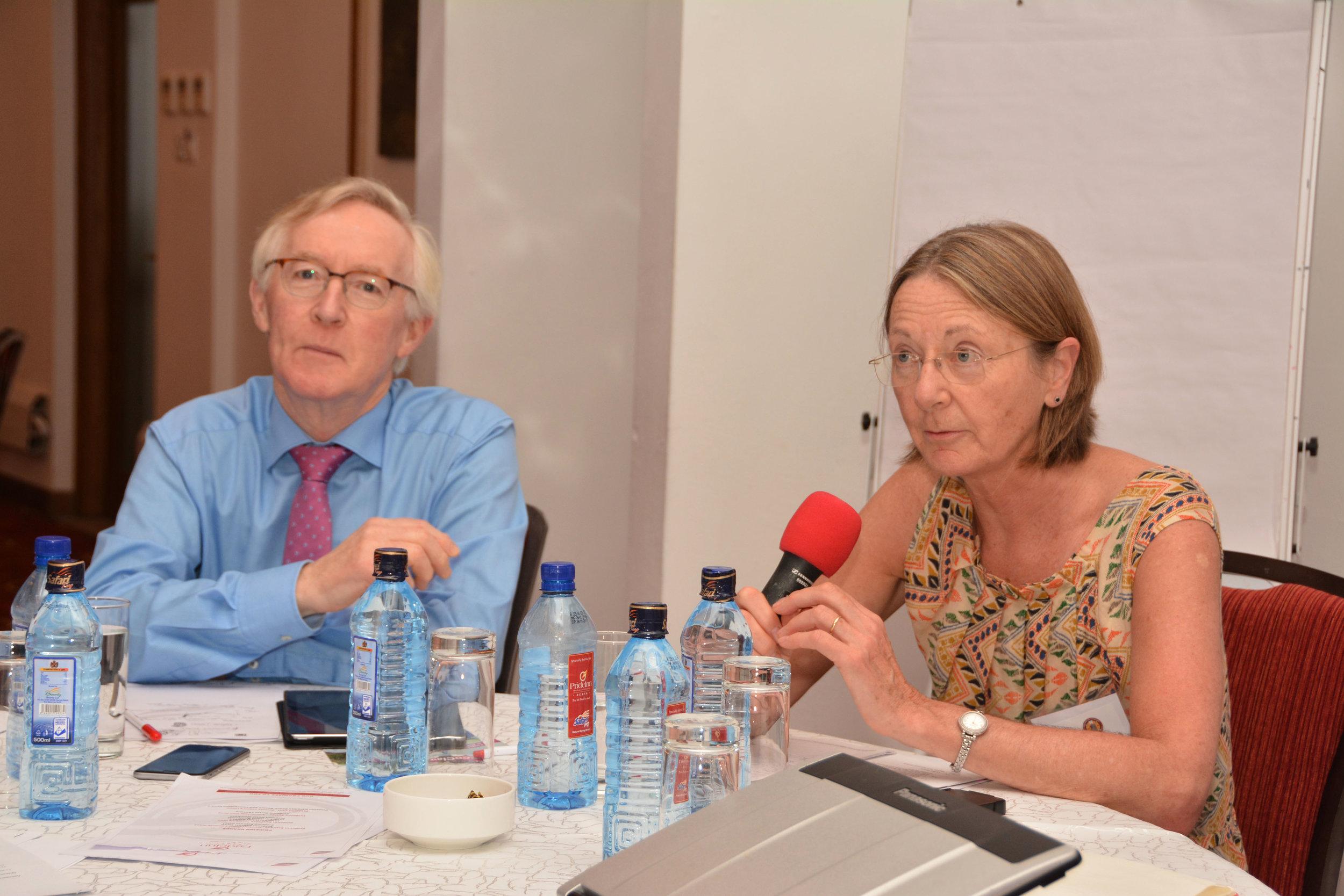 COSECSA Surgical NGO Forum (39).JPG