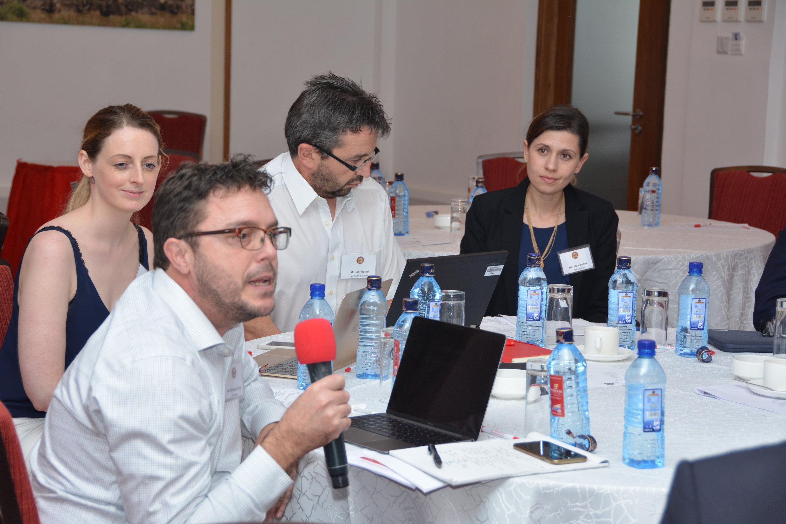 COSECSA Surgical NGO Forum (59).JPG