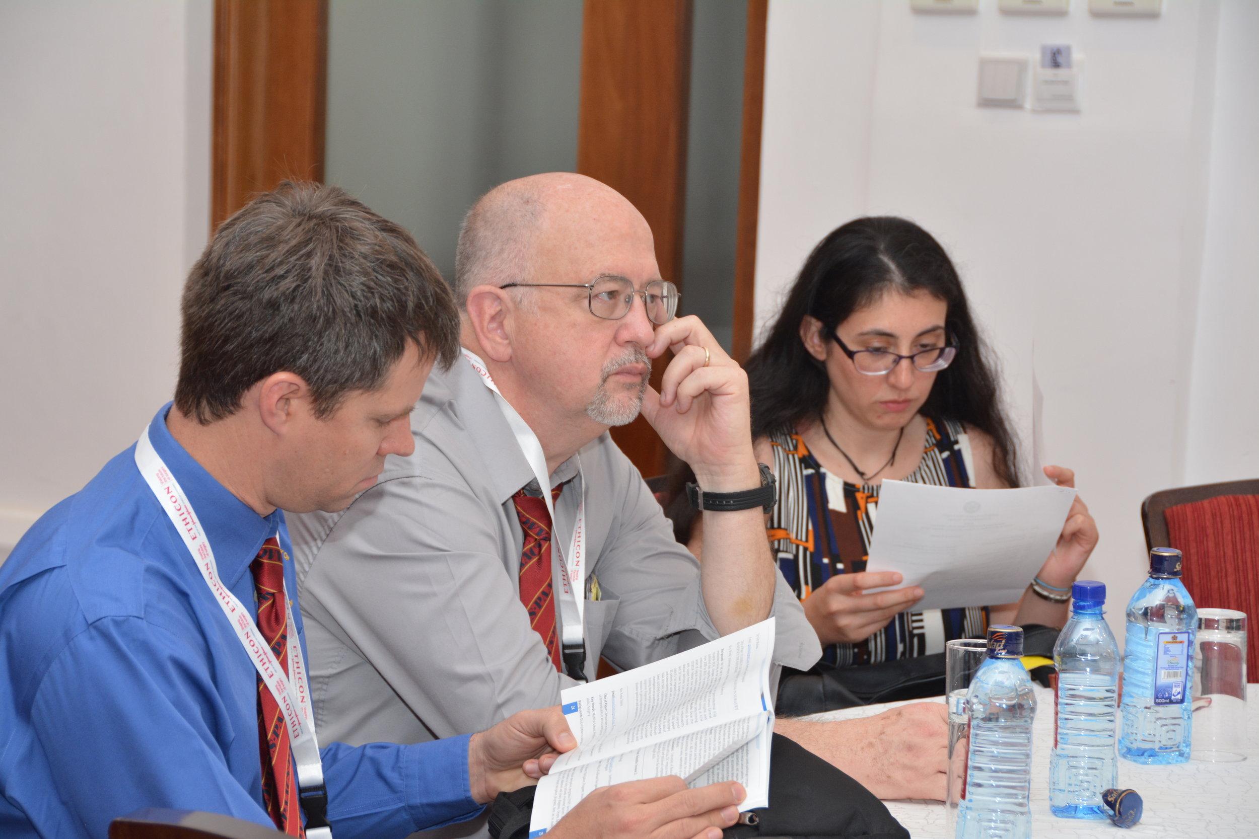 COSECSA Surgical NGO Forum (208).JPG