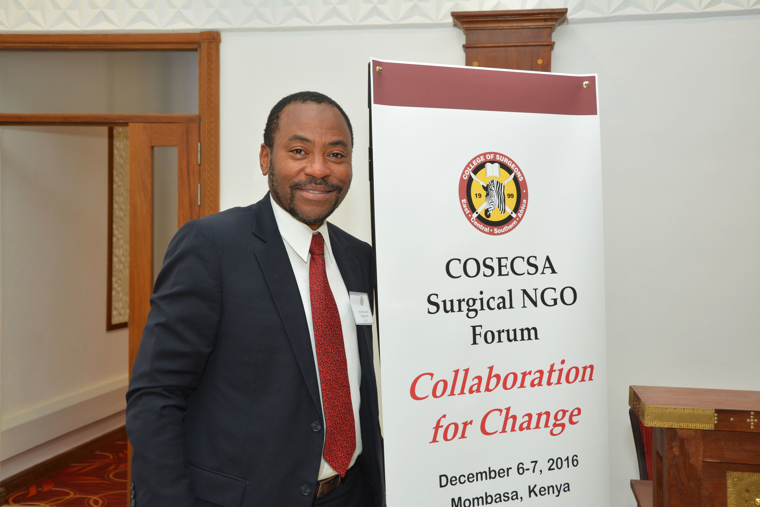 COSECSA Surgical NGO Forum (2).JPG