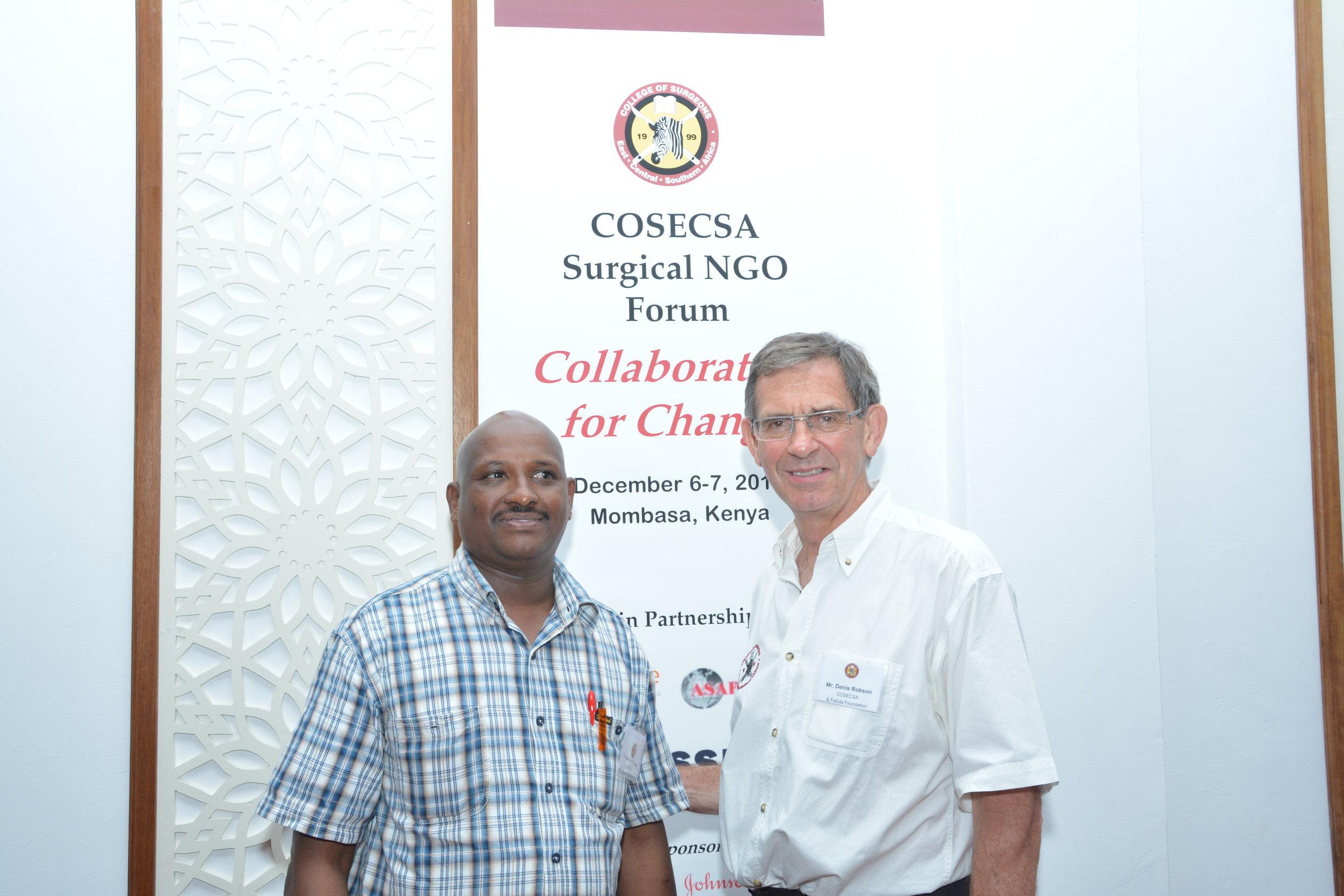 COSECSA Surgical NGO Forum (190).JPG
