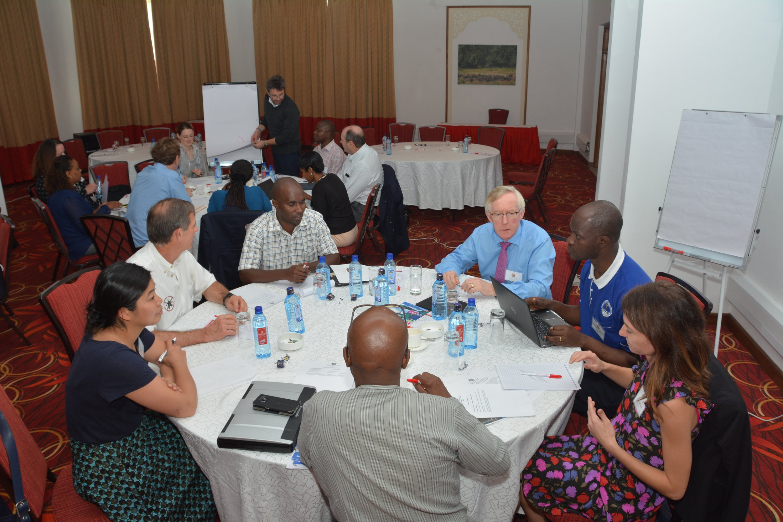 COSECSA Surgical NGO Forum (115).JPG