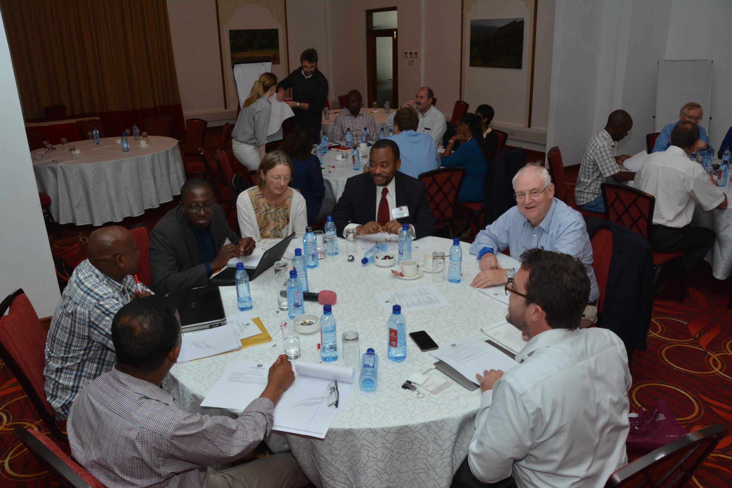 COSECSA Surgical NGO Forum (114).JPG