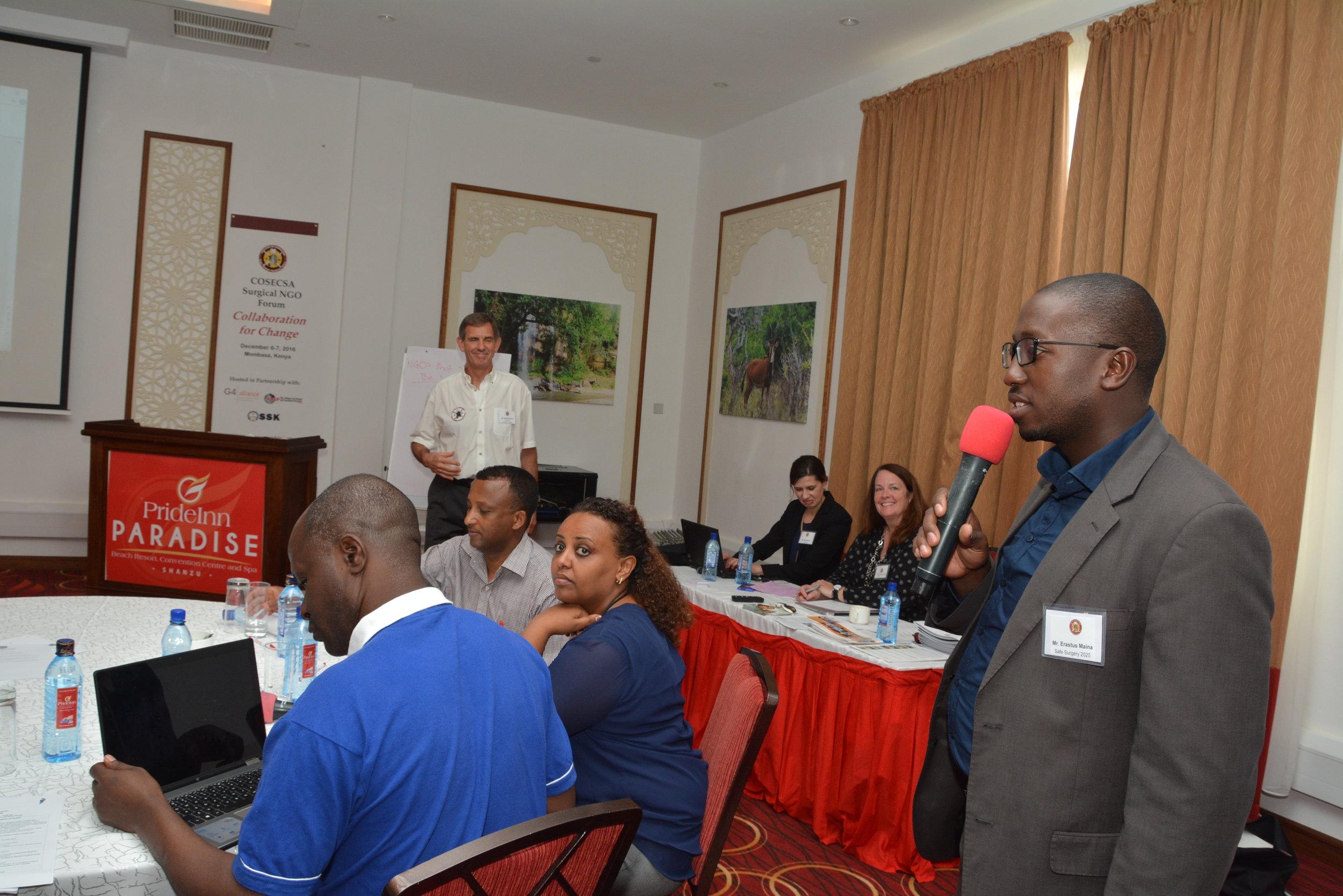 COSECSA Surgical NGO Forum (108).JPG