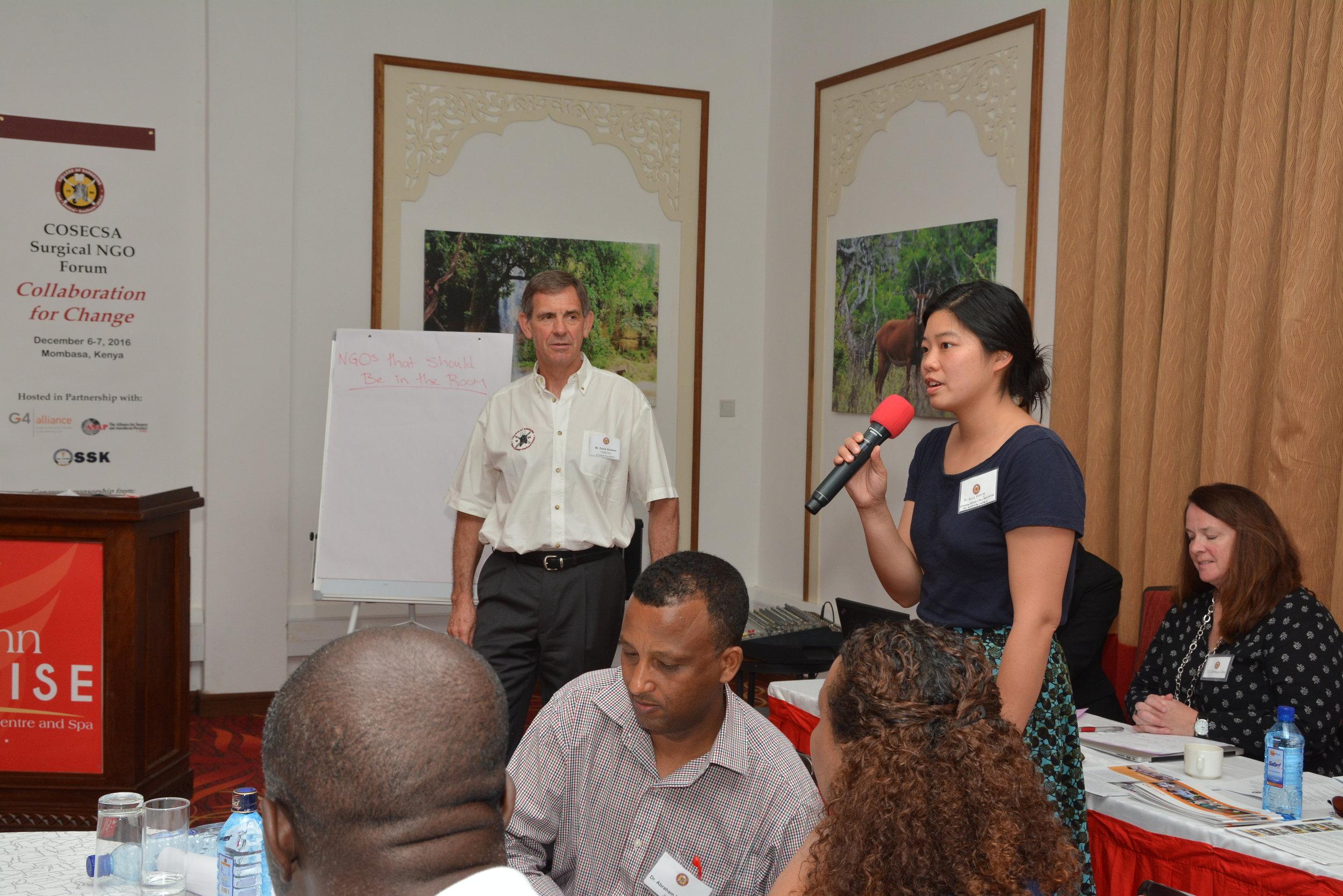 COSECSA Surgical NGO Forum (104).JPG