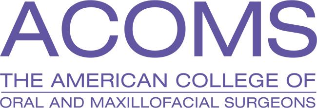 ACOMS Logo 2016 med.jpg