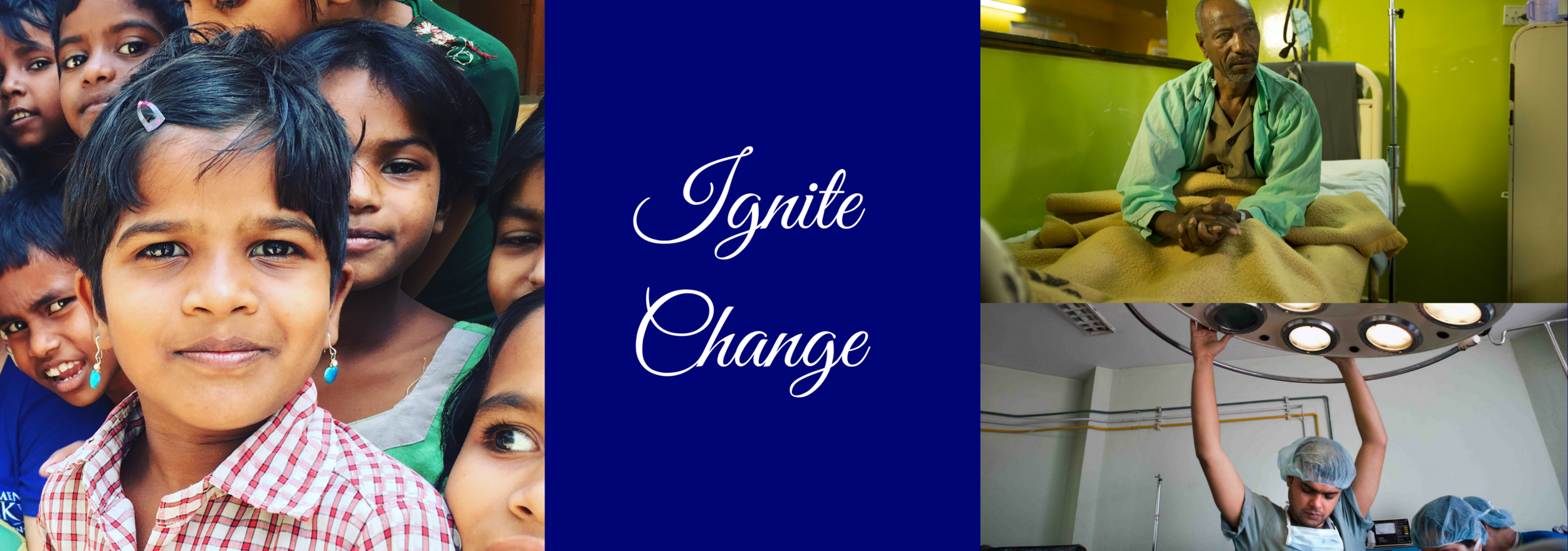 Igniting Change for the Neglected Surgical Patient.png
