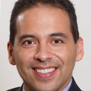 RUBEN AYALA, MD    Senior Vice President, Medical Affairs Operation Smile    Vice Chairman