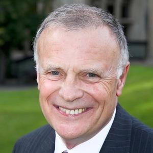 CHARLES CLAYTON    CEO Primary Trauma Care Foundation