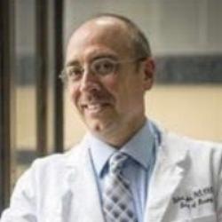 RICHARD HENKER, PHD, CRNA, FAAN    Representative   American Association of Nurse Anesthetists (AANA)