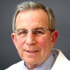 DAVID C. HOFFMAN, DDS    President, Board of Directors Healing the Children, Florida Inc.