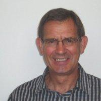 DENIS ROBSON    Board of Directors Fistula Foundation