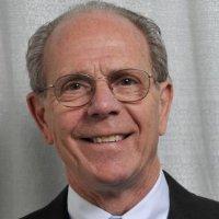 STEVEN ROSER, DMD, MD    Representative International Association of Oral and Maxillofacial Surgeons