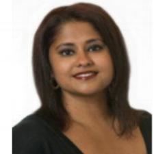 DR. MAMTA SWAROOP    Co-chair, Global Affairs Committee   Northwestern University Feinberg School of Medicine