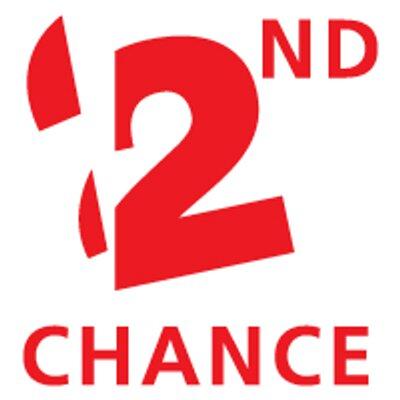 2nd Chance_logo_400x400.jpg
