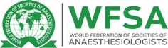 wfsahq-logo.png