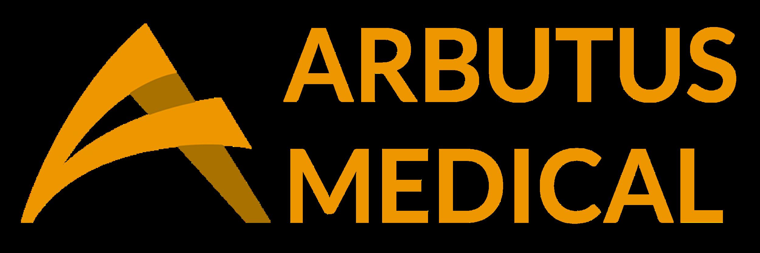 arbutus.png