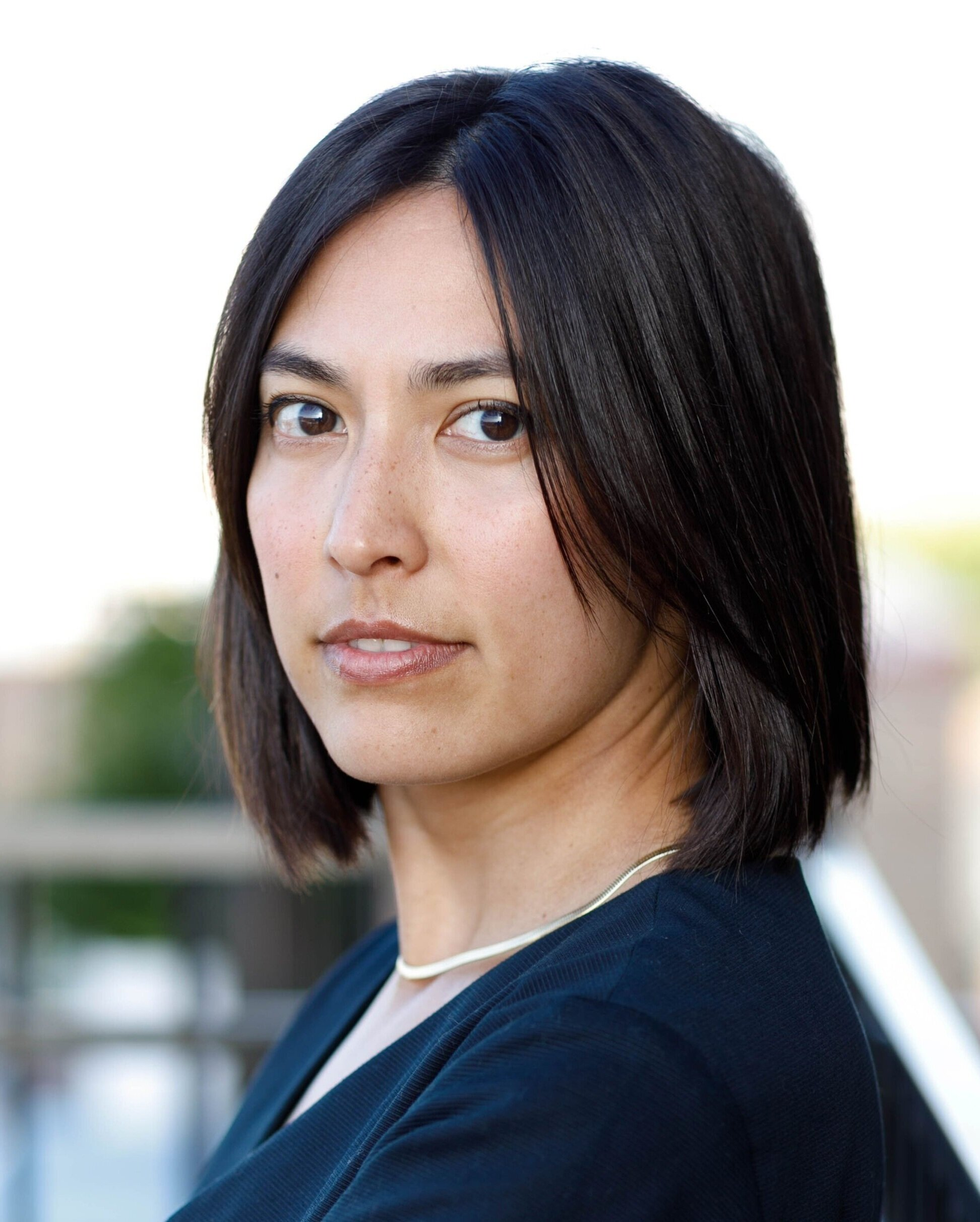 Natalie-Sheneman-headshot.jpg