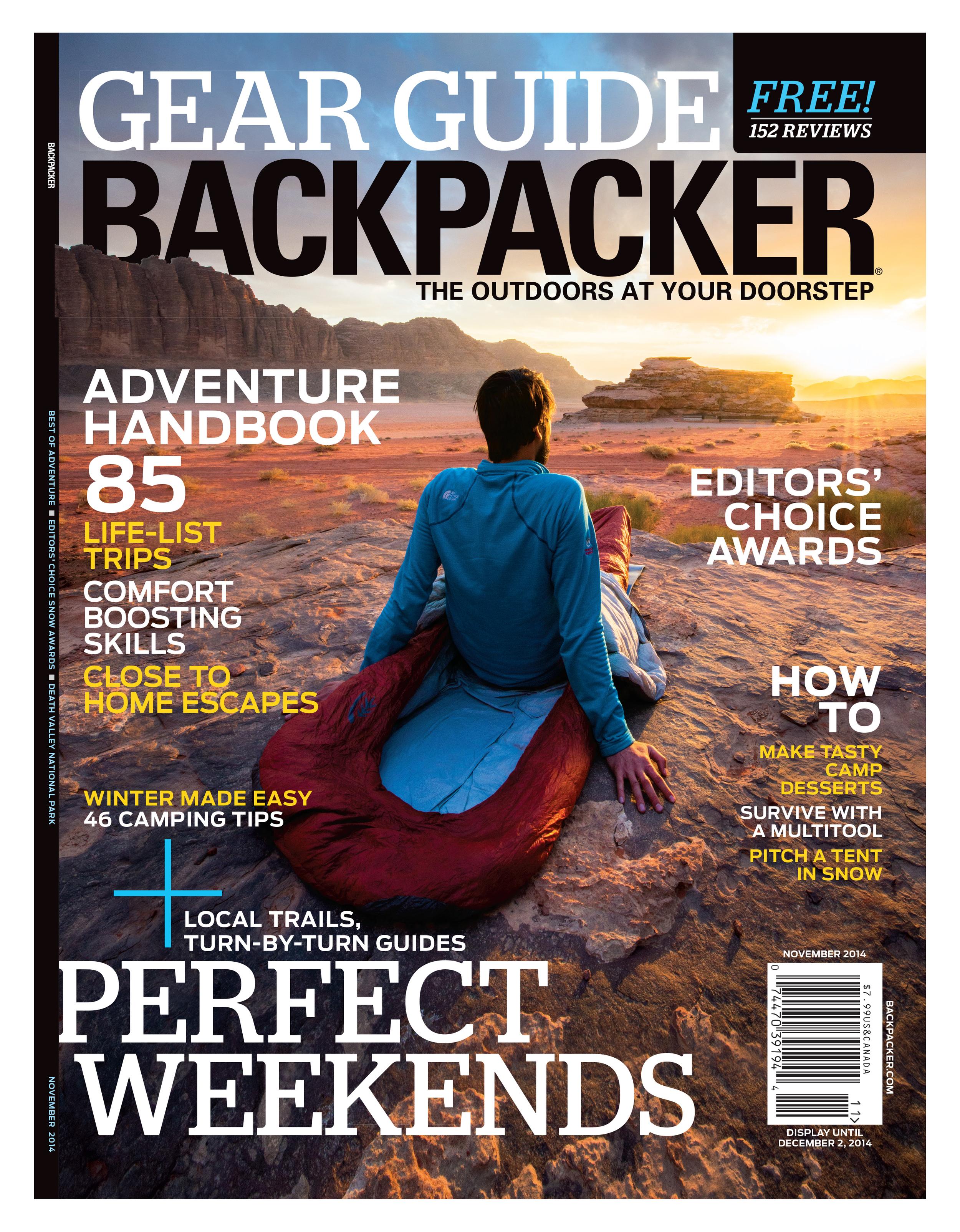 BP_NOVEMBER_COVER.jpg