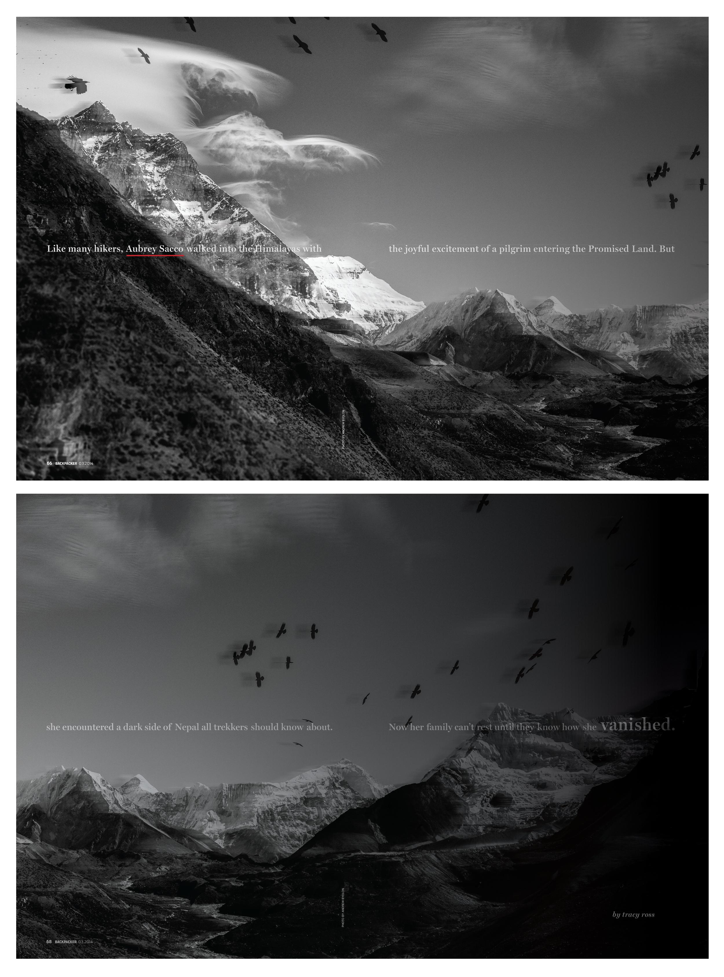 NEPAL_OPENER.jpg