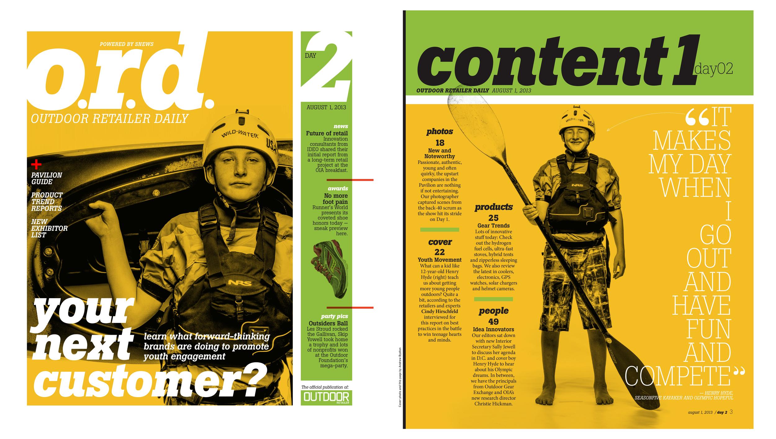 ORD_KIDKYAKER_COVER.jpg
