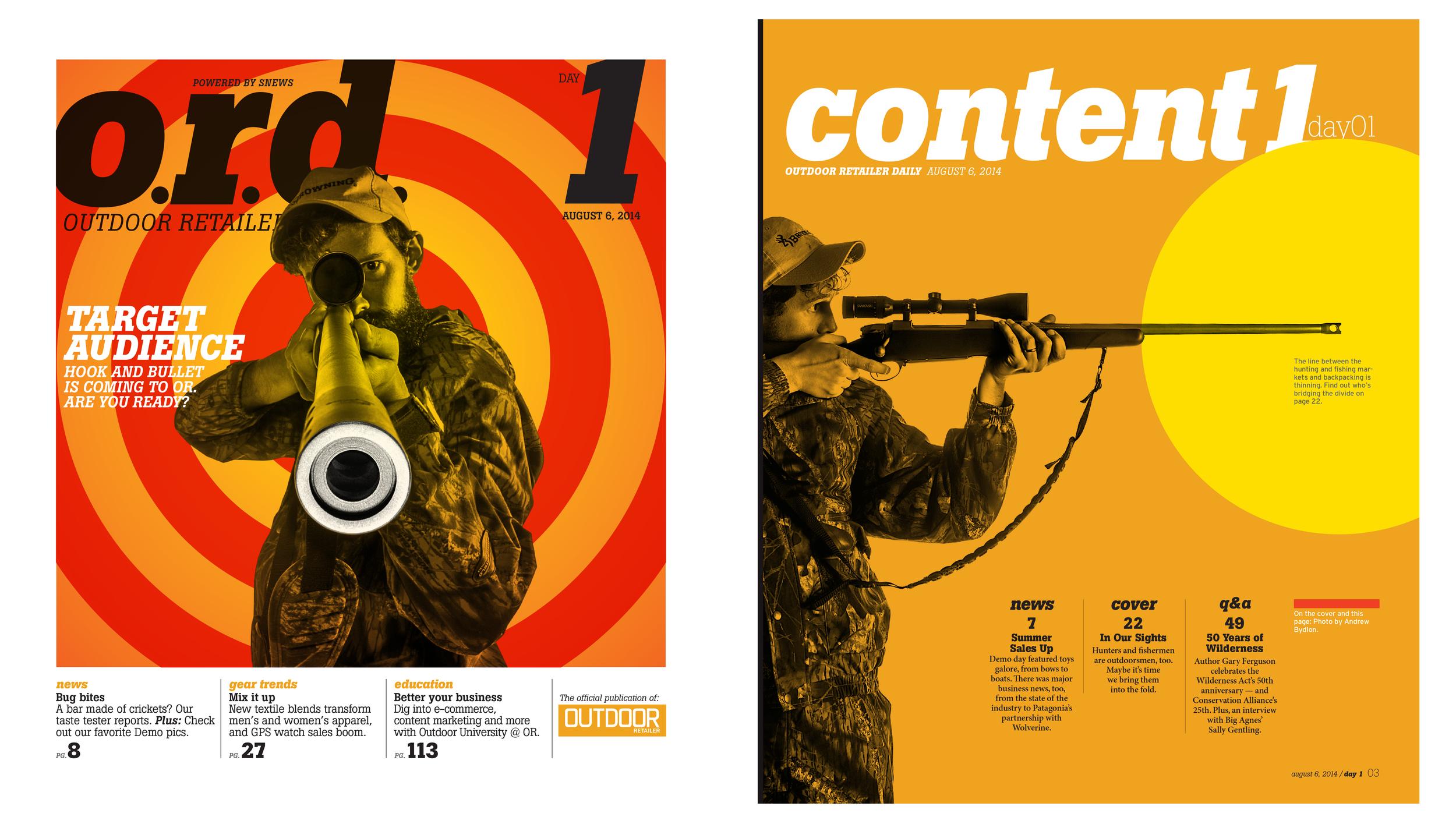 ORD_GUN_COVER.jpg