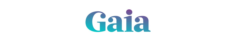 Gaia_Logo.jpg