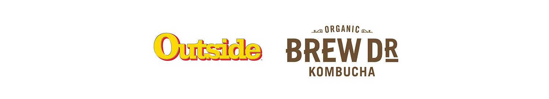 Outside_Logo.jpg